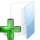 Folder New-128