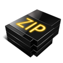 Zip file-128