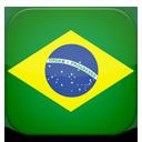 Brazil-128