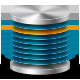 Database 4
