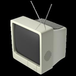 Tele-256