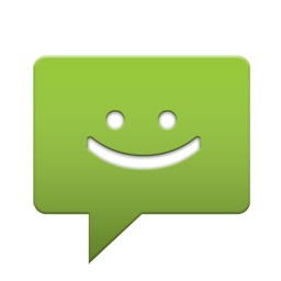 android messages icon download android icons iconspedia
