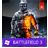 Battlefield 3 Metro-48