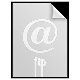 FTP-256