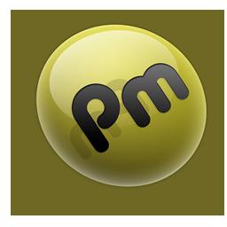 Pagemaker CS4