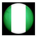 Flag of Nigeria-128
