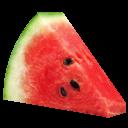 Watermelon-128