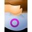 User web 2.0 orkut-64