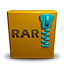 RAR Revolution icon