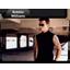 Robbie Williams icon