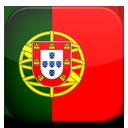 Portugal-128