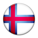 Flag of Faroe Islands-128