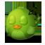 Adium Sleep icon