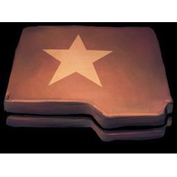 Hyper Combo Folder