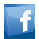 Facebook 3D-128