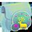 Gaia10 Folder Network-48