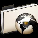 Folder Web-128