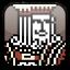 Freecell icon