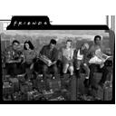 Friends-128