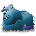 Sulley-128