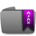 Folder ajax-128