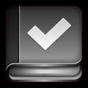 Reminders Mac-128