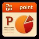 Microsoft Power Point-128