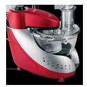 Kitchen Robot-128