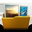 My Photos Folder Icon