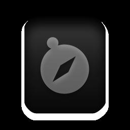 Safari HTML file