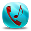 Ringtones icon