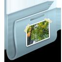 Pictures folder 2-128