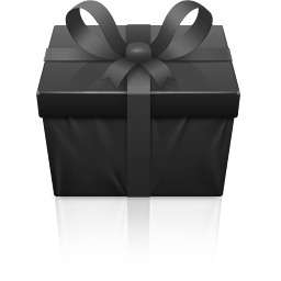 geschenk box 9
