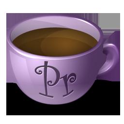 Coffee Premiere