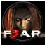 F3AR Icon