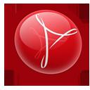 Acrobat Reader CS3-128