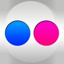 Flickr Sphere-128