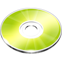 Disc-128