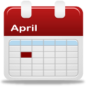 Calendar Selection Day-128