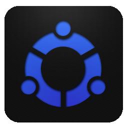 Ubuntu blueberry