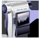 Camera Device-128