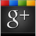 Google+ square