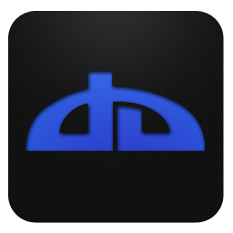 DeviantART blueberry