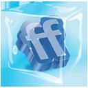 Friendfeed Ice-128