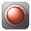 RedCine Icon