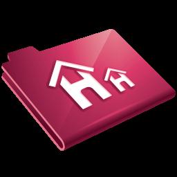 House Icon Download Dellios System Icons Iconspedia