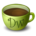 Coffee Dreamweaver-128