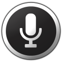 Voice search-128