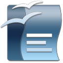 OpenOffice Writer-128