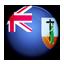 Flag of Montserrat-64